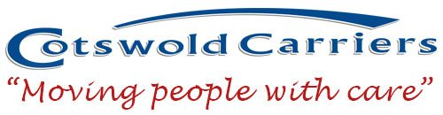 cotswold-carriers-logo